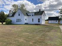 Homes for Sale in Stanhope, Prince Edward Island $319,900