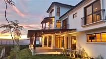 Homes for Sale in Alto Palomas, Santa Ana, San José $780,000
