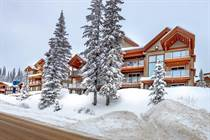 Homes Sold in Big White, Kelowna, British Columbia $679,900