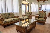 Condos for Sale in Coco Beach Resort, Ambergris Caye, Belize $875,000