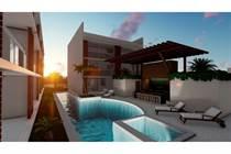 Homes for Sale in Villas Tulum , Tulum, Quintana Roo $2,345,000