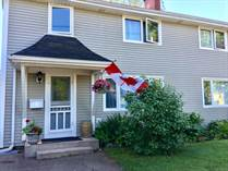 Homes for Rent/Lease in Brighton, Charlottetown, Prince Edward Island $1,775 monthly