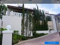 Homes for Sale in Villa Caparra Norte, Guaynabo, Puerto Rico $1,500,000