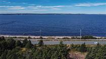 Lots and Land for Sale in Conception Bay South, Newfoundland and Labrador $76,500