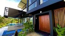 Homes for Sale in Uvita Hills, Uvita, Puntarenas $998,000