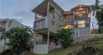 Homes for Sale in Carmen Hills, Guaynabo, Puerto Rico $395,000