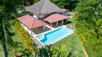 Homes for Sale in Playa Bonita, Las Terrenas, Samaná $500,000