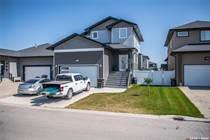 Homes for Sale in Regina, Saskatchewan $539,900