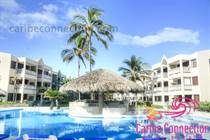 Condos for Sale in Cabarete, Puerto Plata $71,000