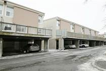 Homes Sold in Hunt Club, Ottawa, Ontario $218,000