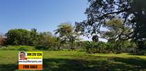 Lots and Land for Sale in Carretera Sosua - Cabarete , Cabarete, Puerto Plata $118,965