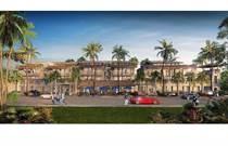 Condos for Sale in Tulum, Quintana Roo $393,000