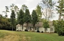 Homes for Sale in Sanford, North Carolina $164,900