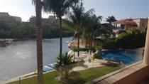 Condos for Sale in Puerto Aventuras Waterfront, Puerto Aventuras, Quintana Roo $350,000