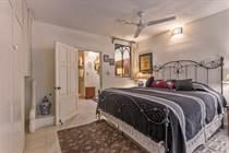 Homes for Sale in Guadiana, San Miguel de Allende, Guanajuato $495,000