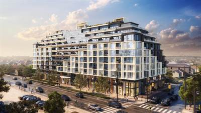 The Dylan Condos HOT LIST - The Best Price & Value South of The 401