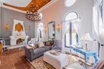 Homes for Sale in Atascadero, San Miguel de Allende, Guanajuato $465,000
