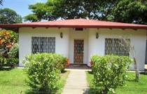 Homes for Sale in Herradura, Puntarenas $200,000