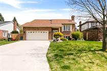 Homes for Sale in St. Clair Beach, Tecumseh, Ontario $499,900