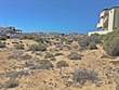 Lots and Land for Sale in Playa La Jolla, Puerto Penasco/Rocky Point, Sonora $15,000