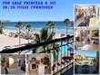 Homes for Sale in Princesa, Puerto Penasco/Rocky Point, Sonora $269,900