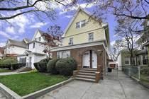 Multifamily Dwellings for Sale in Homecrest, Brooklyn, New York $1,999,000