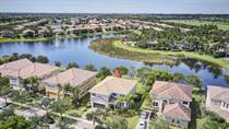 Homes for Sale in Cobblestone Creek, Boynton Beach, Florida $515,000