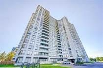 Condos for Sale in Milliken, Toronto, Ontario $565,000