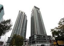 Condos for Sale in Toronto, Ontario $998,000
