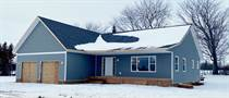 Homes for Sale in Cornwall, Prince Edward Island $449,900