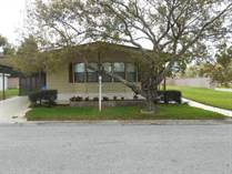 Homes Sold in Featherock, Valrico, Florida $26,500
