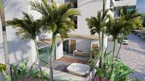 Homes for Sale in Club Residencial, Flamingos, Nayarit $313,232
