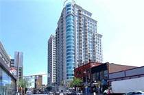 Condos for Rent/Lease in Lower Town, Ottawa, Ontario $2,195 monthly