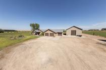 Homes Sold in New Plymouth, Idaho $525,000