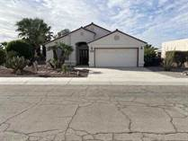 Homes for Sale in Yuma, Arizona $214,950