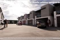 Homes for Sale in Tijuana, Baja California $4,988,000