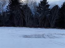 Lots and Land for Sale in West Royalty, Charlottetown, Prince Edward Island $59,900