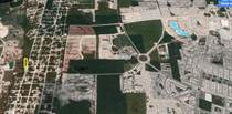Lots and Land for Sale in Cancun, Quintana Roo $650,000