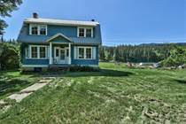 Farms and Acreages for Sale in Little Fort, British Columbia $799,000