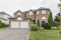Homes for Sale in Convent Glen North, Ottawa, Ontario $638,800