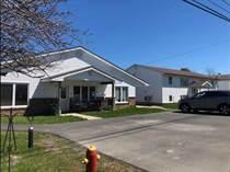 Commercial Real Estate for Sale in Tatamagouche, Nova Scotia $1,525,000