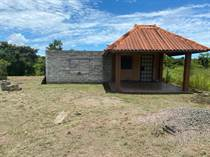 Homes for Sale in Bijao , Cocle, Panamá $69,000