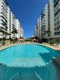 Condos for Sale in Los PInos East, Carolina, Puerto Rico $305,005