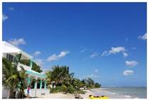 Homes for Sale in Mahahual, Quintana Roo $375,000