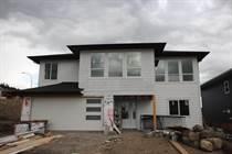Homes Sold in Batchelor Heights, Kamloops, British Columbia $599,000