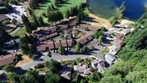 Condos for Sale in Sudden Valley, Bellingham, Washington $264,900