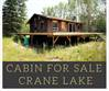 Homes for Sale in Crane Lake, MD of Bonnyville, Alberta $159,900