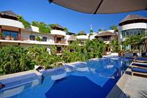 Homes for Sale in Porto Playa, Playa del Carmen, Quintana Roo $395,000