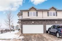 Homes for Sale in Stonebridge, Saskatoon, Saskatchewan $334,900