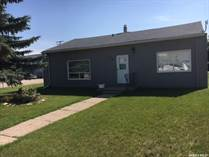 Multifamily Dwellings for Sale in Vonda, Saskatchewan $279,000